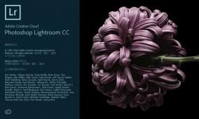 Adobe Lightroom được cập nhật phiên bản mới nhất từ ngày hôm nay