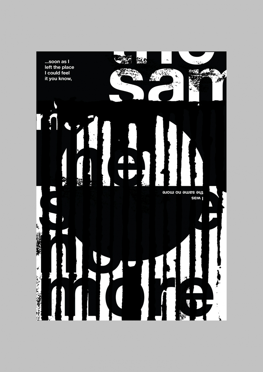 rgb_creative_poster_raygunmagazine_5