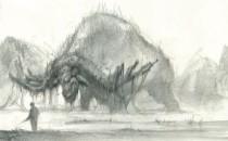 Tư liệu Art: 50 Concept trong phim Kong – Skull Island