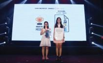 Vietnam Young Spikes 2017: Những Tài Năng Trẻ Xuất Sắc Nhất Đã Lộ Diện