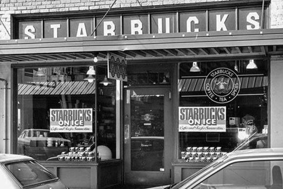 starbuckscoffeepikeplace1987