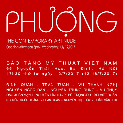 trien-lam-phuong