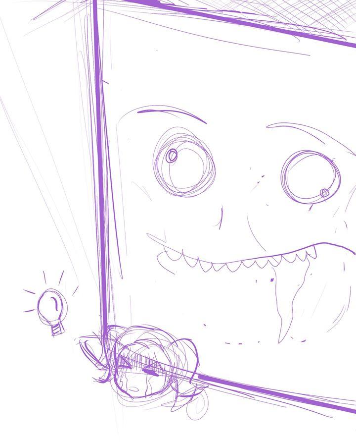 rgb_creative_kemcachonguoisangtao_3