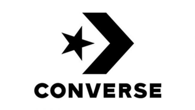 rgb_creative_logo_converse_3
