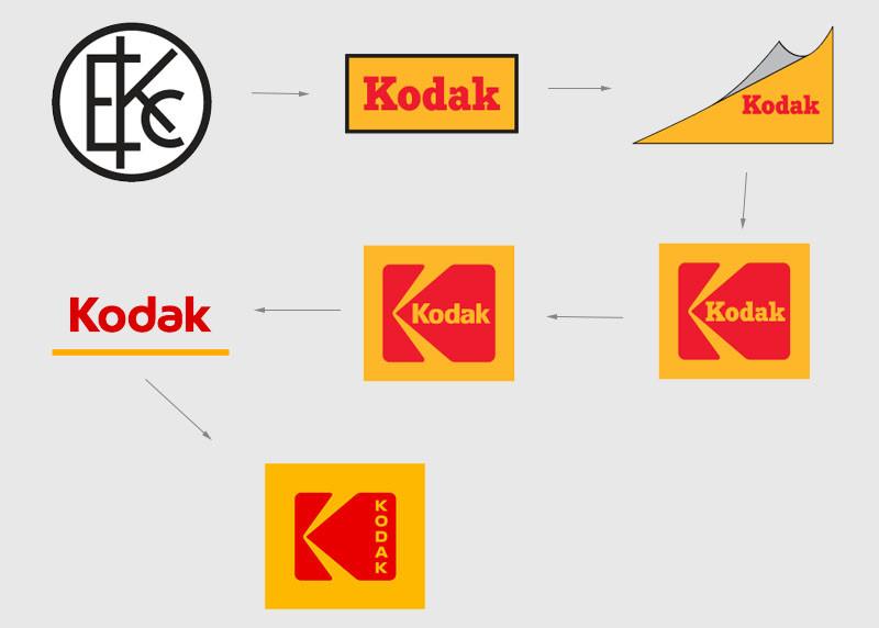 rgb_creative_logo_converse_6