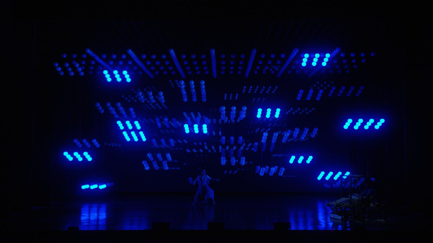 rgb_creative_showdiendocdaocuatruongnghemuu_2