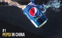 """5 """"cú vấp"""" văn hóa để đời của các thương hiệu Đa quốc gia"""