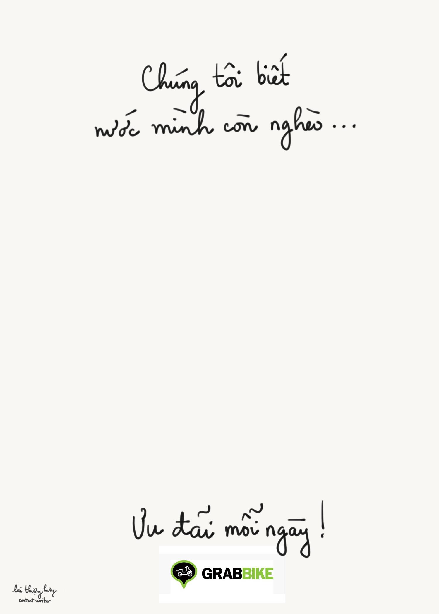 Chon - Drawing 11385909476