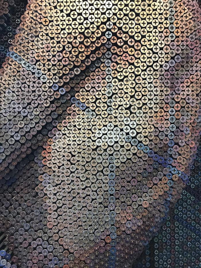 nail-sculptures-crucialficti0n-art-2-59b8edeb6a2e2__700