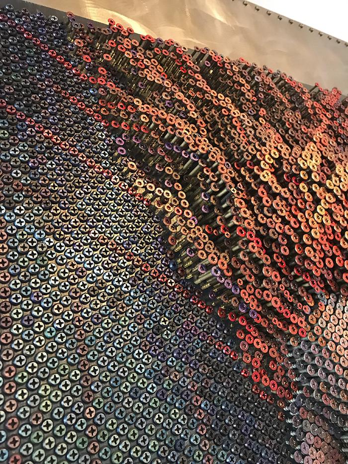 nail-sculptures-crucialficti0n-art-3-59b8edf82acb0__700