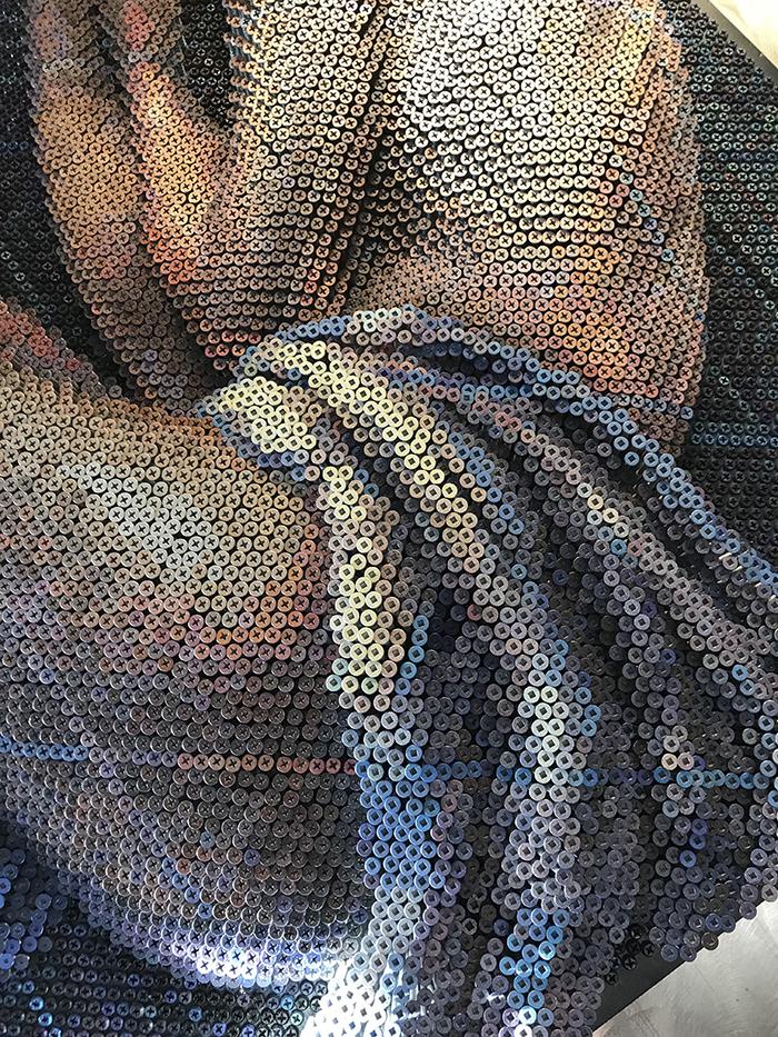 nail-sculptures-crucialficti0n-art-4-59b8eddbcee51__700