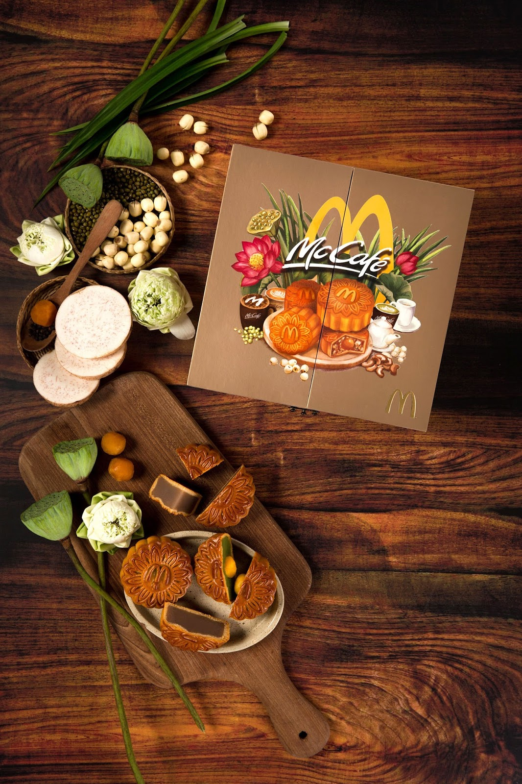 rgb_creative_McDonalds-Vietnam-Mooncake-Box-2017-01