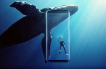 Samsung Được Vinh Danh Advertiser of The Year