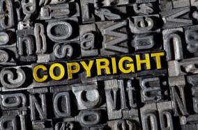 Phản gián vi phạm bản quyền – Một góc nhìn kĩ thuật cơ bản (Phần 1)