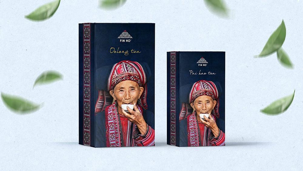 Fin-Ho-organic-tea-4