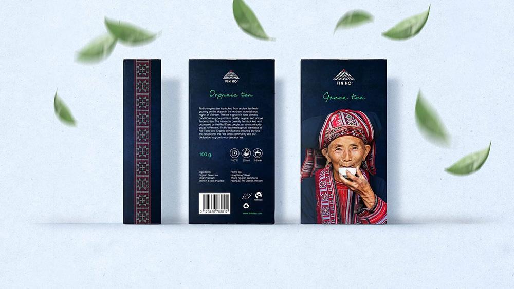 Fin-Ho-organic-tea-5