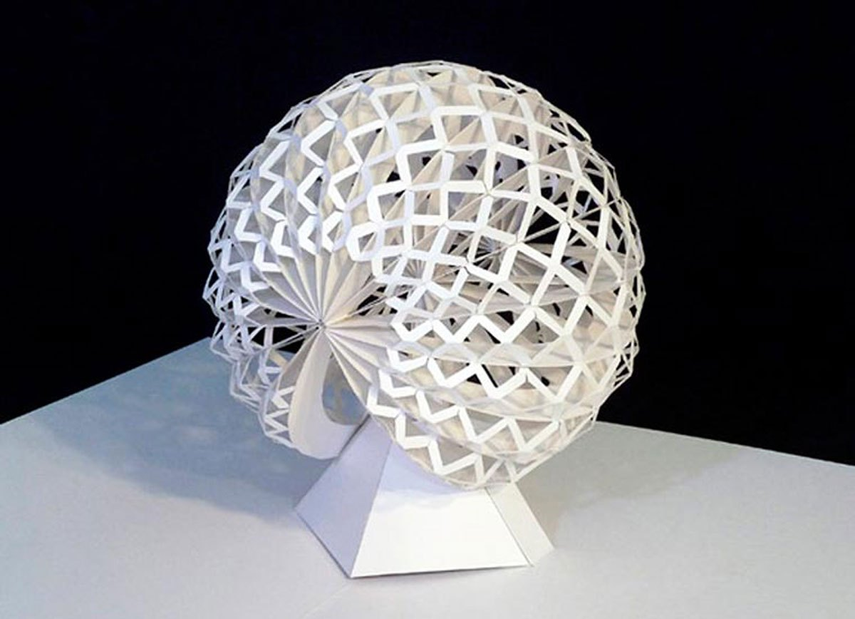 peter-dahmen-paper-pop-up-sculptures-4