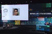 Scribbler – Công nghệ AI từ Adobe có biến ảnh đen trắng thành ảnh màu