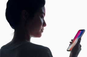 Mọi người đang phàn nàn về iPhone X. Không vấn đề gì bởi đây là cách mà sự đổi mới được hình thành
