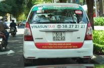 Từ chuyện quảng cáo Dove đến vụ việc của Vinasun