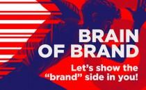 Brain Of Brand 2017: Bạn đã sẵn sàng cho cuộc đua thương hiệu?