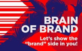 Brain Of Brand 2017: Bạn đã sẵn sàng cho cuộc đua ...