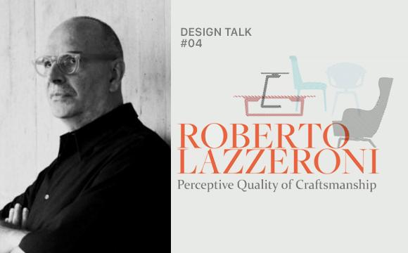 1_rgb_creative_design_talk_eurasia_concept_roberto_lazzerini
