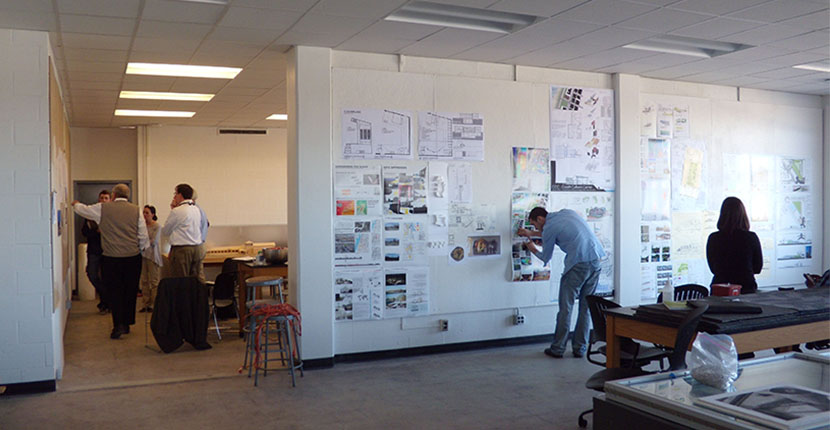 EC_RL_design_talk_kien_truc_su_05