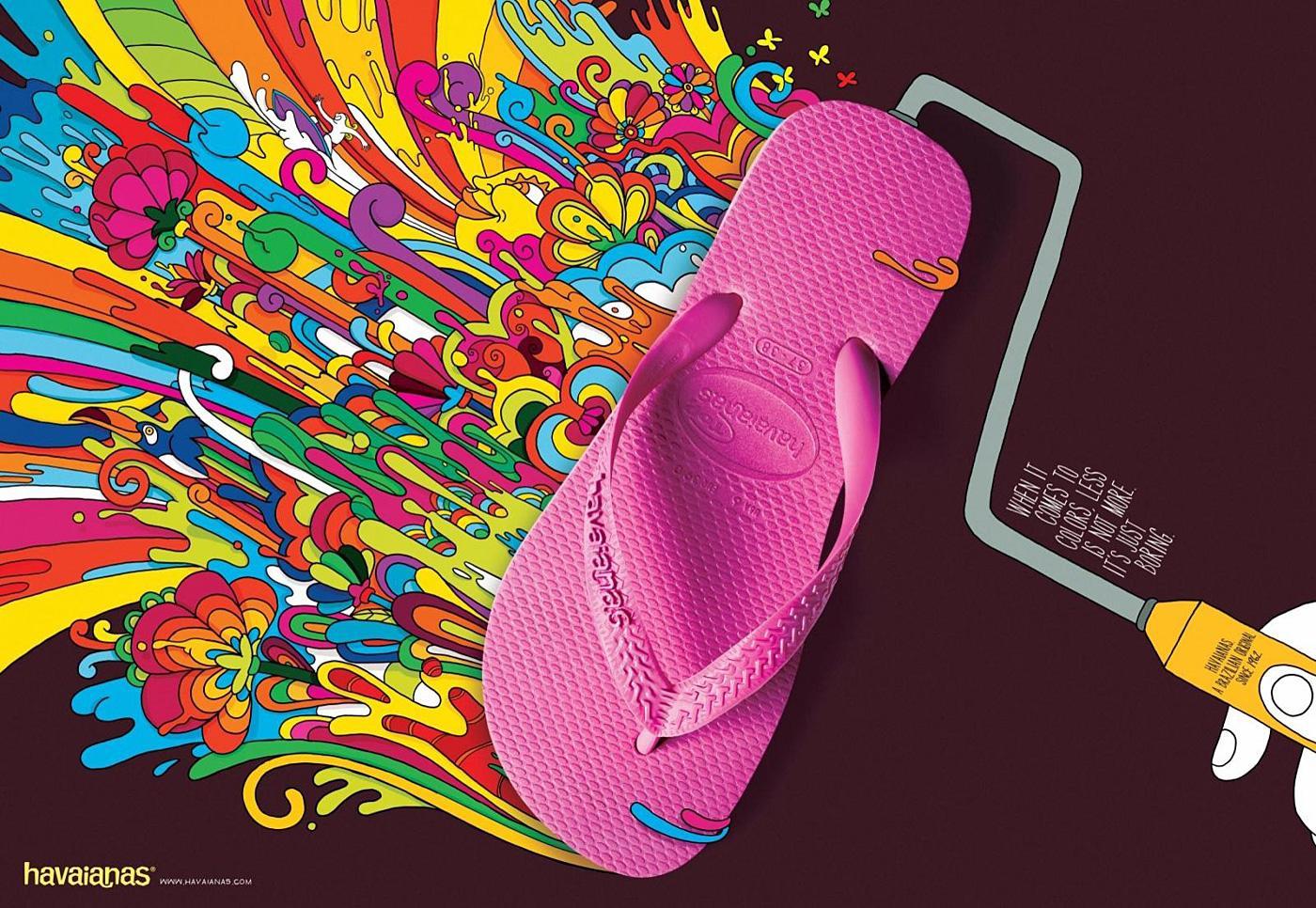 havaianas-sandals-crank