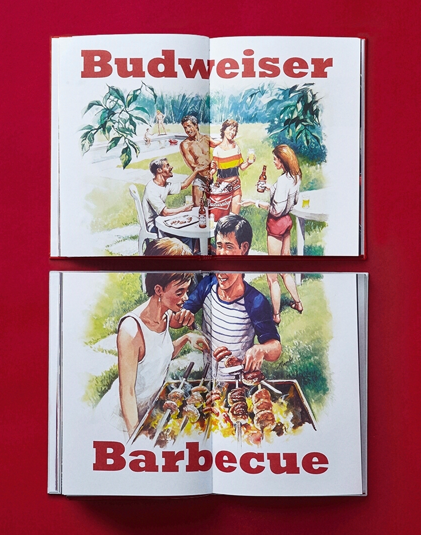 rgb-creative-Budweiser-Barbecue-24