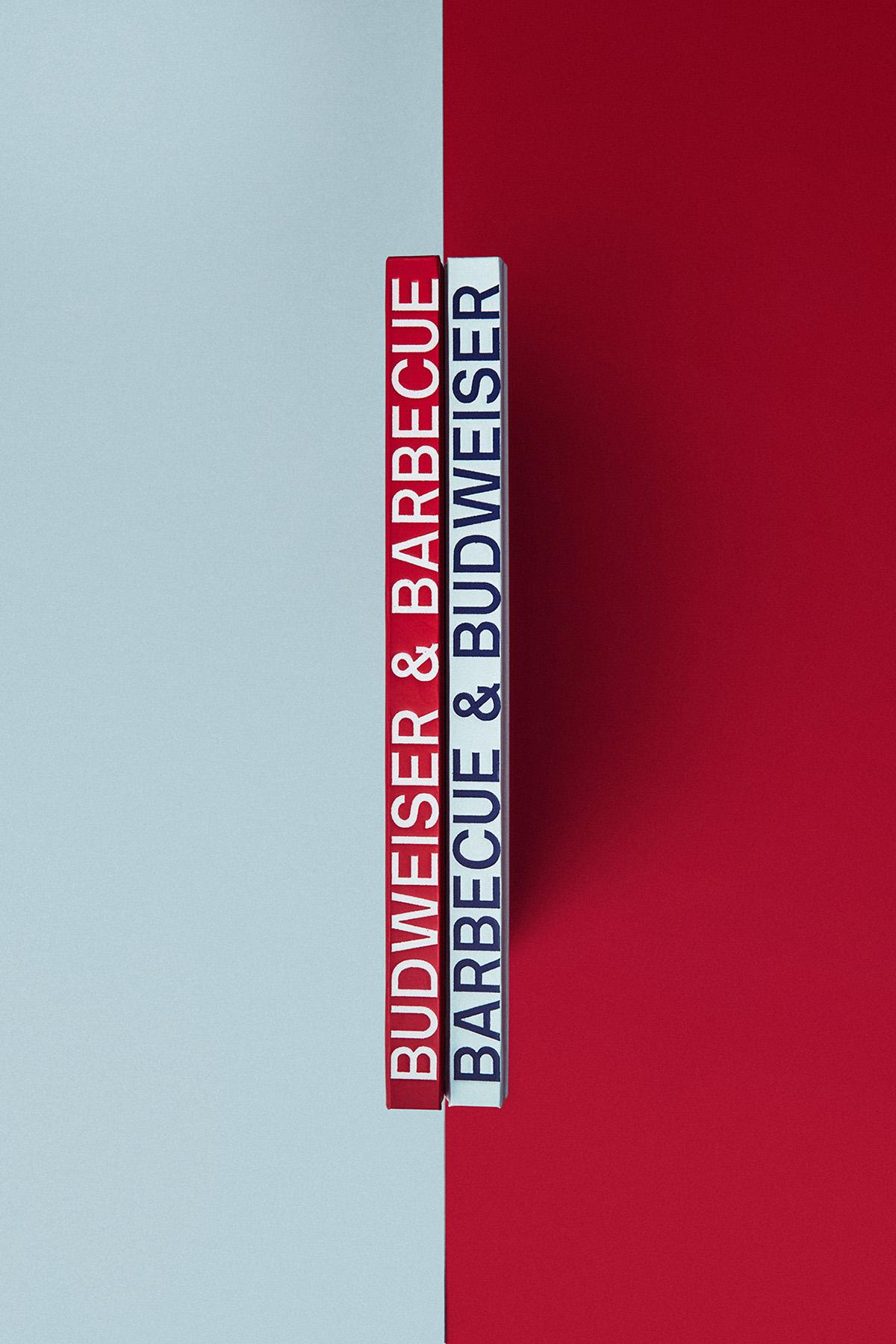 rgb-creative-Budweiser-Barbecue-3