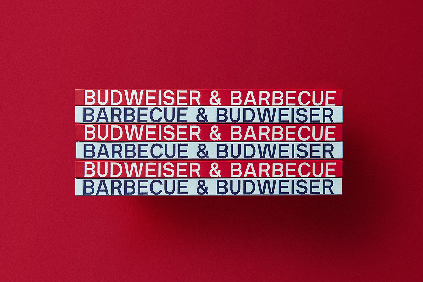 rgb-creative-Budweiser-Barbecue-4