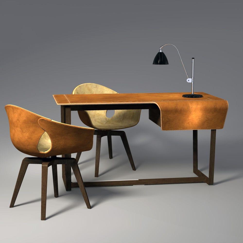 rgb_creative_design_talk_poltrona-frau_kien_truc_noi_that_01