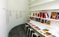 Ngắm nhìn bảo tàng nghệ thuật của Yayoi Kusama