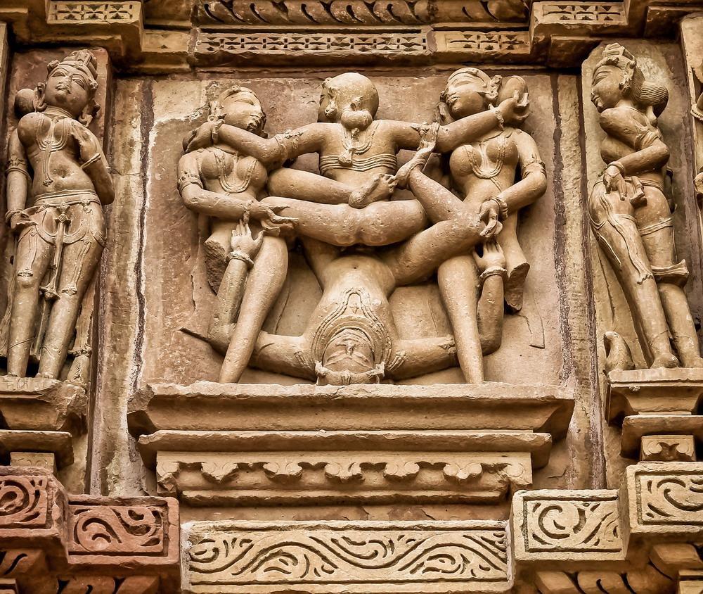 Kienthuc-Khajuharo-temple-04