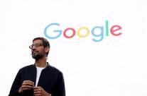 33 bức ảnh tái hiện 21 năm lịch sử của Google