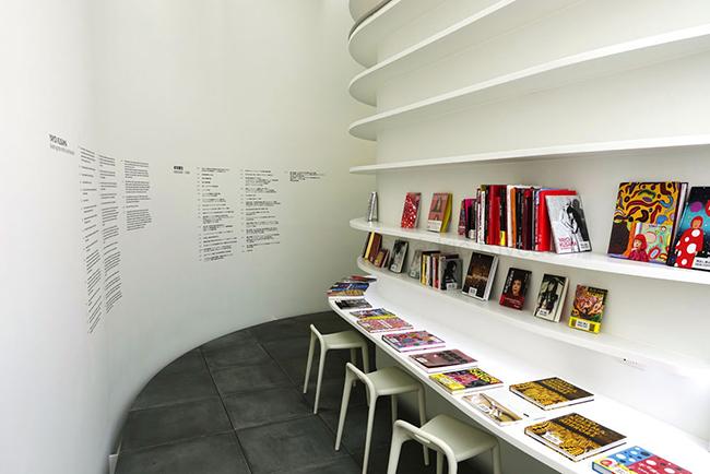 rgb_creative_design_kusama-museum_DSC7054
