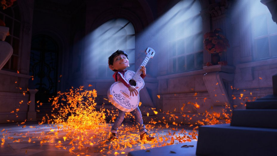 rgb_creative_ideas_animation_coco_disney_pixar_phim_chieu_rap-02
