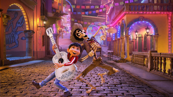 rgb_creative_ideas_animation_coco_disney_pixar_phim_chieu_rap-03