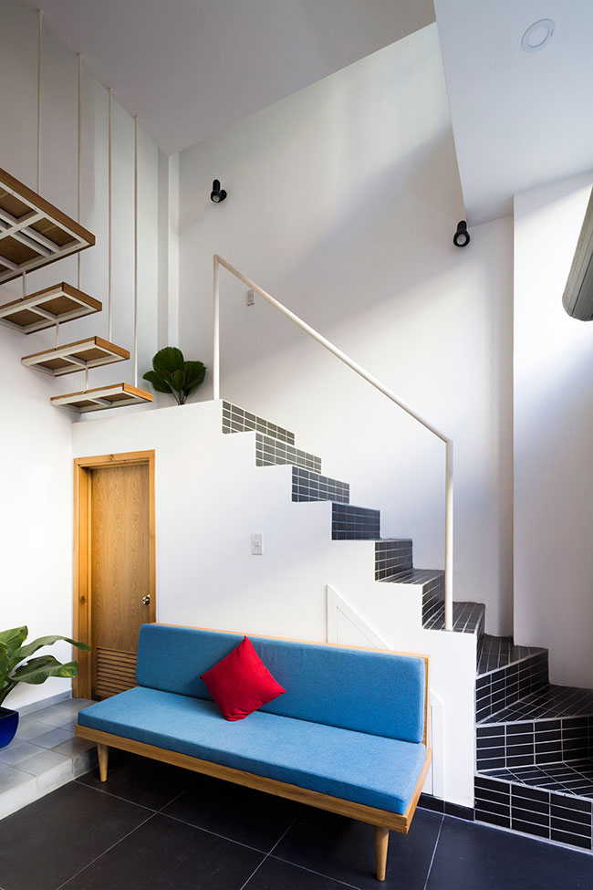 rgb_creative_ideas_design_18-18-house-KHUON-studio-architecture_dezeen_2364_col_17
