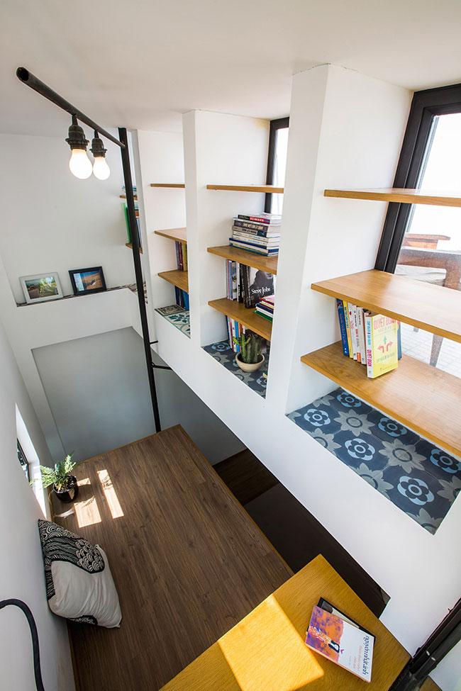 rgb_creative_ideas_design_18-18-house-KHUON-studio-architecture_dezeen_2364_col_39