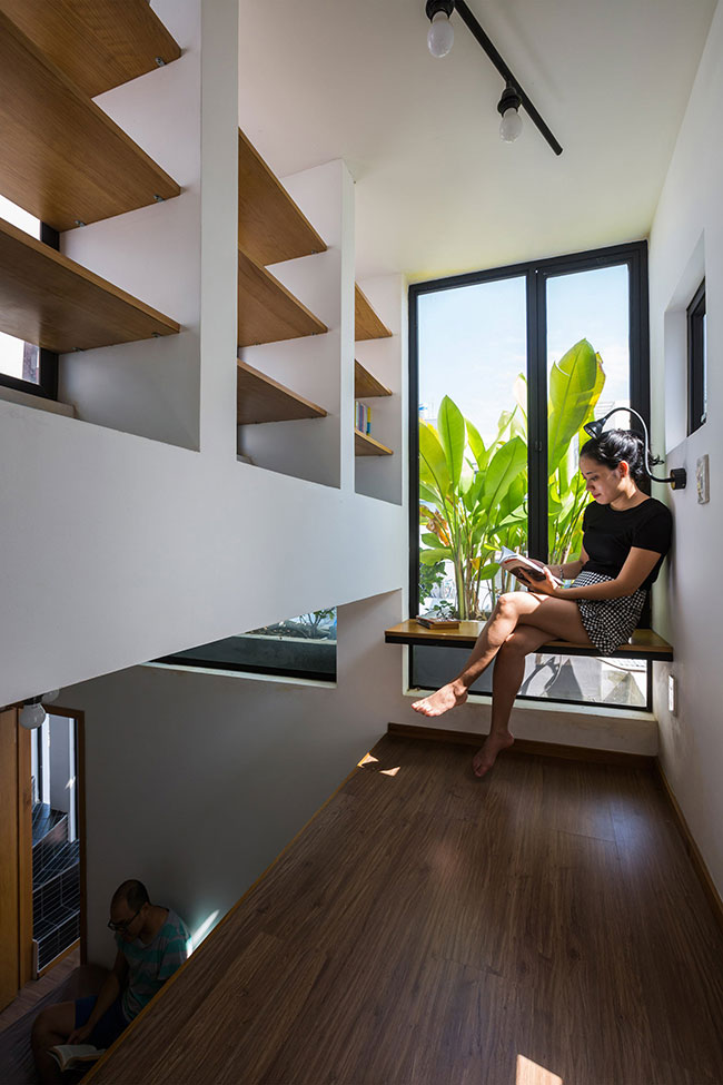 rgb_creative_ideas_design_18-18-house-KHUON-studio-architecture_dezeen_2364_col_40