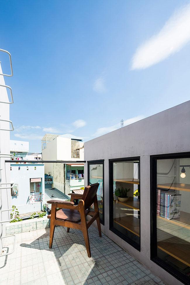 rgb_creative_ideas_design_18-18-house-KHUON-studio-architecture_dezeen_2364_col_44