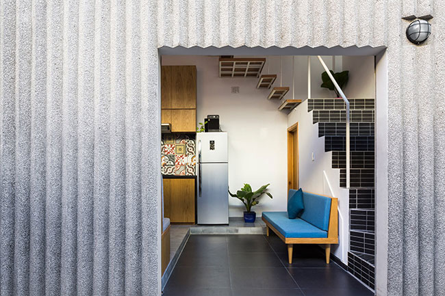 rgb_creative_ideas_design_18-rgb_creative_ideas_design_18-8-house-KHUON-studio-architecture_dezeen_2364_col_11