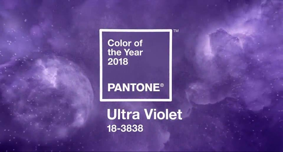 rgb_creative_ideas_design_color_of_the_year_2018_pantone_01
