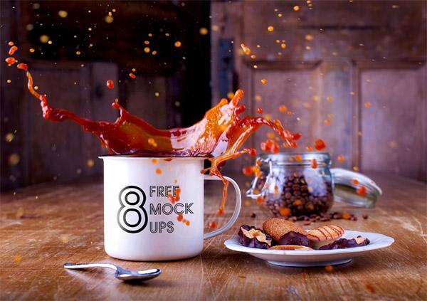 rgb_creative_ideas_free_stock-1-coffee-cup-mockup