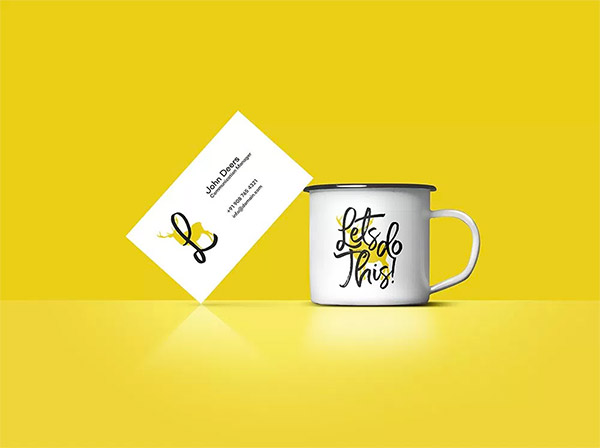 rgb_creative_ideas_free_stock-10-business-card-mockup