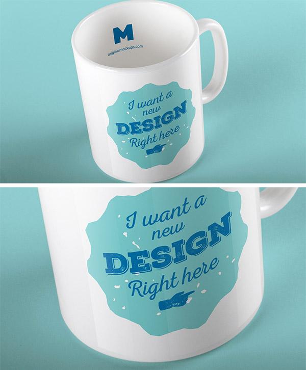 rgb_creative_ideas_free_stock-12-close-up-mug