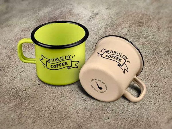 rgb_creative_ideas_free_stock-13-metal-cup-design