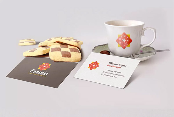 rgb_creative_ideas_free_stock-14-bcard-cup-template